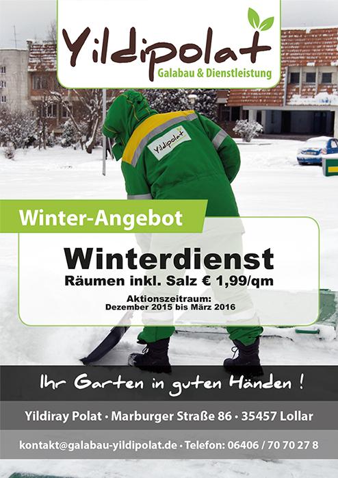 winterdienst_flyer_a6_facebook